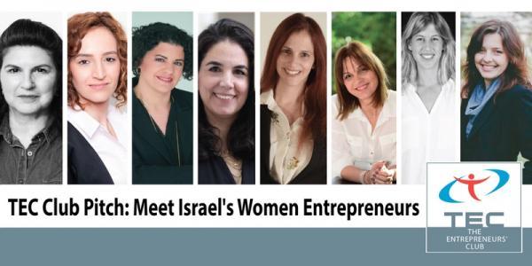 how to meet israeli women